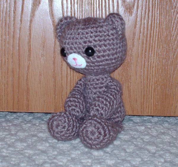 http://www.passion-crochet.com/images/beary.jpg