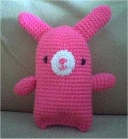 http://www.passion-crochet.com/images/bibo.jpg