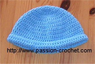 Crochet Patterns Meaning : ... double crochet and two chain stitches and a double crochet all into a