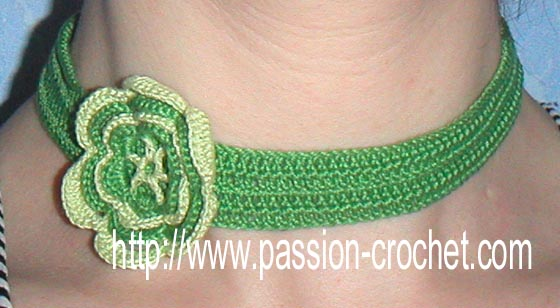http://www.passion-crochet.com/images/collier1.jpg