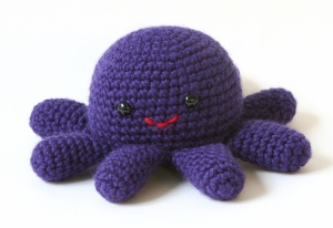 http://www.passion-crochet.com/images/octopus.jpg
