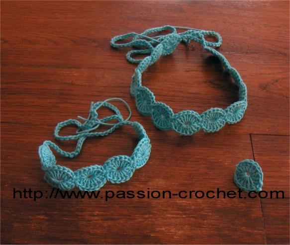 http://www.passion-crochet.com/images/parure1.jpg